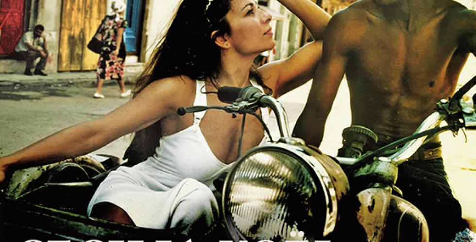 Cecilia Noël to release 'Havana Rocks'