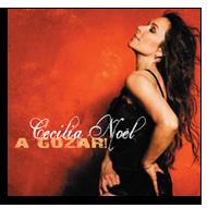 Cecilia Noël - A Gozar! (2009)