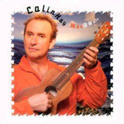 Colin Hay – Man @ Work (2003)