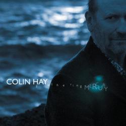 Colin Hay – Gathering Mercury (2011)