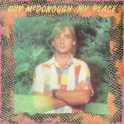 Guy McDonough – My Place (1985)