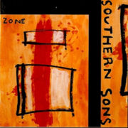 Southern Sons – Zone (1995)