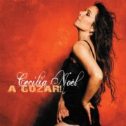 Cecilia Noël – A Gozár (2009)