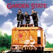 Garden State – Soundtrack (2004)
