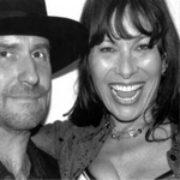 Cecilia Noël & Colin Hay – Misty Bay (1999)