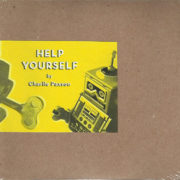 Charlie Paxson – Help Yourself (2006)