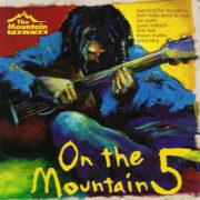 KMTT Radio – On The Mountain 5 (1999)