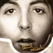 Uncut – Paul McCartney – Something for the Weekend (2004)