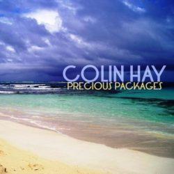 Colin Hay – Precious Packages [Single] (2017)